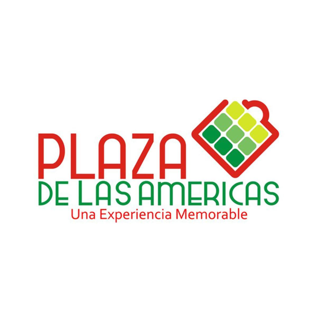 CC Plaza de la Américas