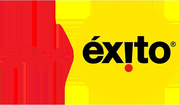 Grupo ÉXITO