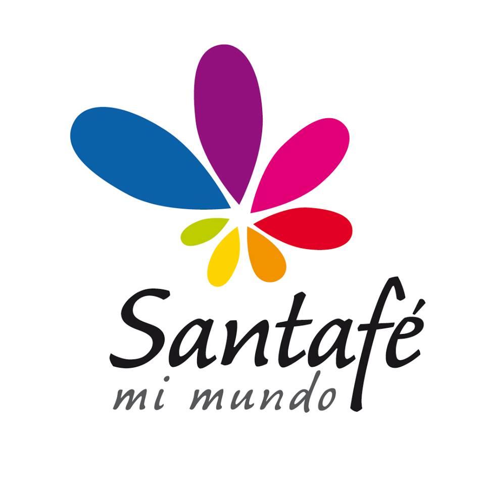 CC Santafé